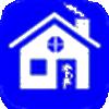 goto Home Page