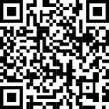 my personal PayPal QR code